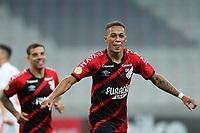 2021 Brazilian A League Athletico v Internacional Jul 25th
