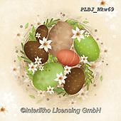 Beata, EASTER, OSTERN, PASCUA, paintings+++++,PLBJWKW69,#e#, EVERYDAY ,egg,eggs