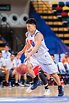 Rizing Zephyr Fukuoka vs Guangzhou Long Lions during the Summer Super 8 at the Macao East Asian Games Dome on July 17, 2018 in Macau, Macau. Photo by Marcio Rodrigo Machado / Power Sport Images