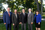 Board of Supervisors group photos