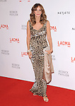 "Jaclyn Smith at LACMA's ""The Unmasking"" The Lynda & Stewart Resnick Exhibition Pavilion Opening Gala at       The Los Angeles County Museum of Art in Los Angeles, California on September 25,2010                                                                               © 2010 DVS / Hollywood Press Agency"