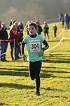 2016-12-11 Holly Run 03 AB u13G