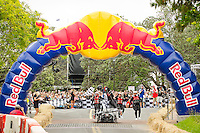 2013 NZL-Red Bull Trolley Grand Prix: Auckland