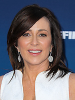 """HOLLYWOOD, LOS ANGELES, CA, USA - APRIL 29: Patricia Heaton at the Los Angeles Premiere Of TriStar Pictures' """"Mom's Night Out"""" held at the TCL Chinese Theatre IMAX on April 29, 2014 in Hollywood, Los Angeles, California, United States. (Photo by Xavier Collin/Celebrity Monitor)"""