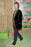 Thomas Jane at The HBO Post Emmy party held at The Plaza at The Pacific Design Center in Beverly Hills, California on August 29,2010                                                                   Copyright 2010  Hollywood Press Agency