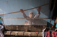 Gafsa_weaving