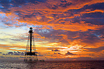 Alligator Lighthouse, Islamorada