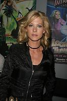 Jenna Elfman 6/10/2003<br /> Photo By John Barrett/PHOTOlink/MediaPunch