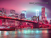 Assaf, LANDSCAPES, LANDSCHAFTEN, PAISAJES, photos,+Architecture, Bridge, Brooklyn Bridge, Buildings, Capital Cities, City, Cityscape, Color, Colour Image, Evening, Illuminated,+Lights, Lower Manhattan, Manhattan, New York, Photography, River, Sky, Skyline, Skyscrapers, Suspension Bridge, USA, Urban S+cene, Water, Water Front,Architecture, Bridge, Brooklyn Bridge, Buildings, Capital Cities, City, Cityscape, Color, Colour Ima+ge, Evening, Illuminated, Lights, Lower Manhattan, Manhattan, New York, Photography, River, Sky, Skyline, Skyscrapers, Suspen+,GBAFAF20131116A,#l#, EVERYDAY