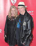 Neil Young at The 2012 MusiCares Person of the Year Dinner honoring Paul McCartney at the Los Angeles Convention Center, West Hall in Los Angeles, California on February 10,2011                                                                               © 2012 DVS / Hollywood Press Agency