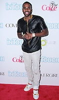 NEW YORK, NY - AUGUST 25: In Touch Weekly Icons & Idols Party at FINALE Nightclub on August 25, 2013 in New York City. (Photo by Jeffery Duran/Celebrity Monitor)