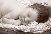 Samantha, BABIES,  photos,+babies,++++Antique Newborn,AUKP02,#B# bébé