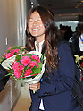 Victory of Nadeshiko Japan : FIFA Woman's World Cup 2011