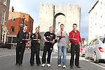 Drogheda Waiter Race