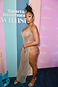 HOLLYWOOD, FLORIDA - JULY 23: Megan Thee Stallion attends Sports Illustrated Swimsuit 2021 Issue Cover Reveal Party at Seminole Hard Rock Hotel & Casino on July 23, 2021 in Hollywood, Florida.   ( Photo by Johnny Louis / jlnphotography.com )