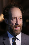 Joey Slotnick attends the Opening Night After Party for the Lincoln Center Theater Production of 'Junk' on November 2, 2017 at Tavern On The Green in New York City.