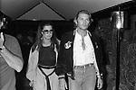ROMA 1977 HELMUT BERGER