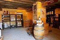 Chateau de Haux Premieres Cotes de Bordeaux Entre-deux-Mers Bordeaux Gironde Aquitaine France