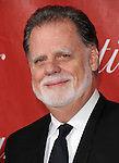 Taylor Hackford attends the 2011 Palm Springs International Film Festival Awards Gala held at The Palm Springs Convention Center in Palm Springs, California on January 08,2011                                                                               © 2010 Hollywood Press Agency
