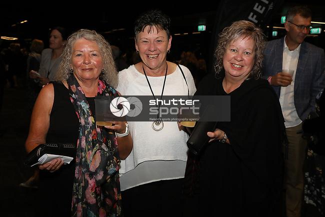 NELSON, NEW ZEALAND -MAY 1: Tasman Trophy Nelson v Waitohi , Saturday 1 May 2021,Trafalgar Park,Nelson New Zealand. (Photo by Evan Barnes Shuttersport Limited)