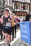 2020-03-08 Cambridge Half 380 ASI St Johns St