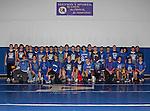 2010.10.25 - Attica Team Photo
