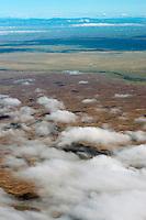 Great Sand Dunes National Park.  July 29, 2013.  80566