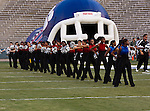 Colleyville Heritage vs. Duncanville (North Texas Football Classic)
