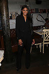 """Ciara Celebrates Her New Release """"Jackie"""" at the Chalk Point Kitchen"""