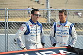 Pirelli World Challenge<br /> Grand Prix of Sonoma<br /> Sonoma Raceway, Sonoma, CA USA<br /> Saturday 16 September 2017<br /> Ryan Eversley, Peter Kox<br /> World Copyright: Richard Dole<br /> LAT Images<br /> ref: Digital Image RD_NOCAL_17_146