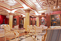 hotel el convento , Coreses spain castile and leon