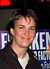 Al Franken CD Party Sept 20, 2004