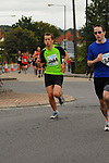 2012-09-16 Maidenhead Half 05 GH