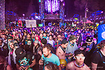 Photos of the 2018 21st Shambhala Music Festival by Jeff Cruz