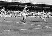 1979-09-29 Plymouth v Blackpool