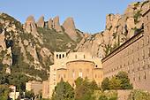 Visions of Montserrat