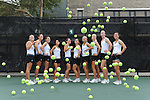 Tulane Basketball and Tennis (Women's)