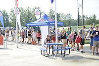 2016 Brine National Lacrosse Classic