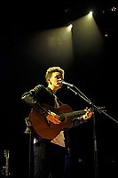 JUL 23 Alfie Sheard performing at Royal Albert Hall