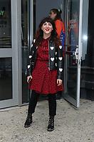 NEW YORK, NY- November 5: Piera Gelardi at Build Series promoting 29Rooms on November 5, 2019 in New York City. Credit: RW/MediaPunch