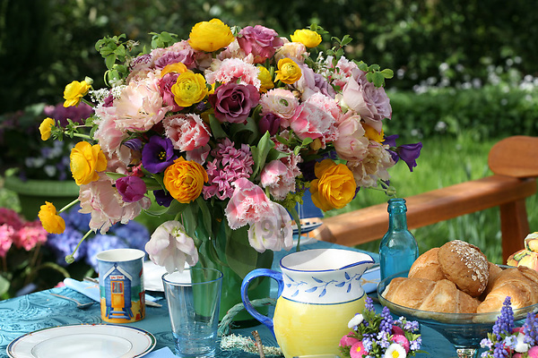 Helga, FLOWERS, BLUMEN, FLORES, photos+++++,DTTH7880,#f#, EVERYDAY