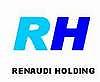 RH Transfert