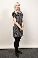 Lydia Westley of Handelsbanken, West Bridgford, Nottingham