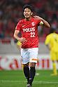2014 J1 - Urawa Red Diamonds 3-1 Kashiwa Reysol