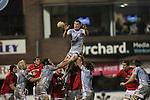 Robin Copeland.Celtic League.Cardiff Blues v Munster.02.11.12.©Steve Pope