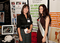 2011 East Midlands Property & Business Investment Show