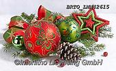 Alfredo, CHRISTMAS SYMBOLS, WEIHNACHTEN SYMBOLE, NAVIDAD SÍMBOLOS, photos+++++,BRTOLMN42615,#xx#