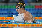 Bronagh Ryan. Session 8 of the AON New Zealand Swimming Champs, National Aquatic Centre, Auckland, New Zealand. Friday 9 April 2021 Photo: Simon Watts/www.bwmedia.co.nz