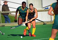 210515 Wellington Women's P1 Hockey - Victoria University v Dalefield