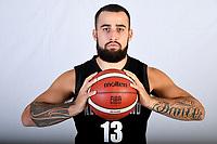 20210218 New Zealand Tall Blacks